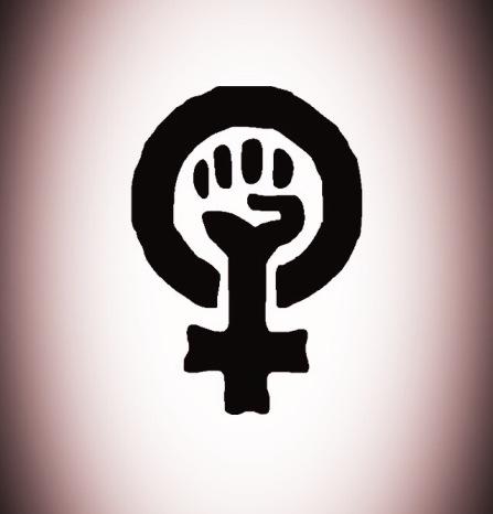 DKC-Radical-Feminism